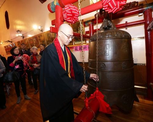 Chinese-New-Year-Celebratio01