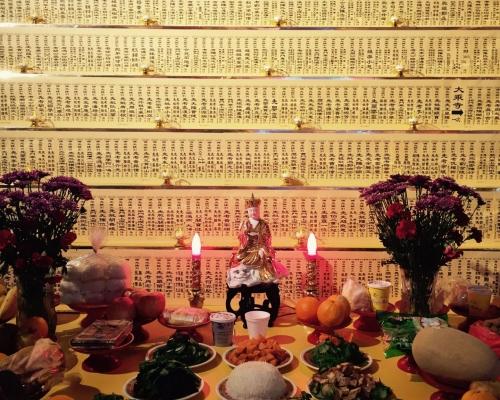 Ching-Ming-Memorial-Service01